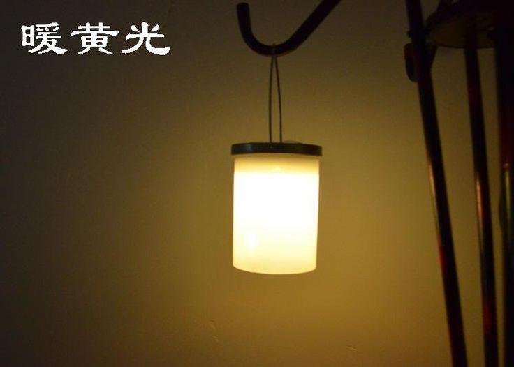 the new outdoor solar lanterns solar tima lamps hanging lamps chandeliers outdoor garden lights nightlights