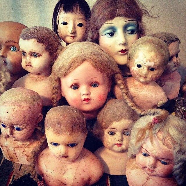 da21edc3af18f3b92e52333ba2b896b2--ugly-dolls-creepy-dolls.jpg