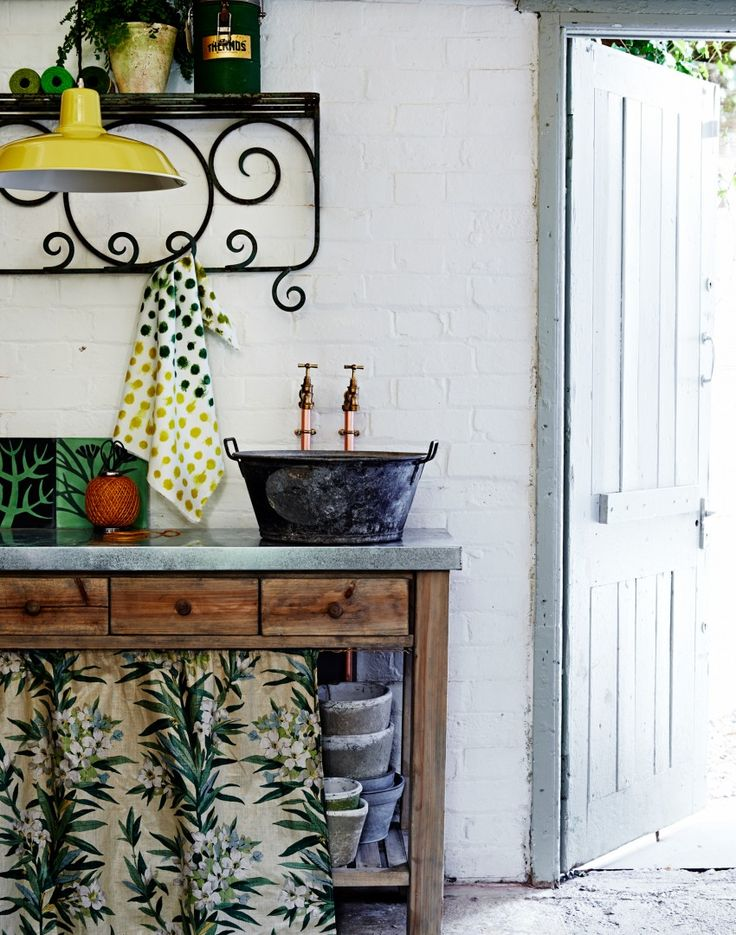 11 best Styl rustykalny / Rustic style images on Pinterest My