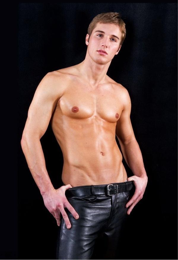 man sexy leather pants jpg 1080x810
