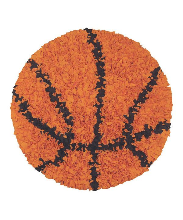 Large Basketball Area Rug: 17 Best Images About For The Love Of The Game On Pinterest