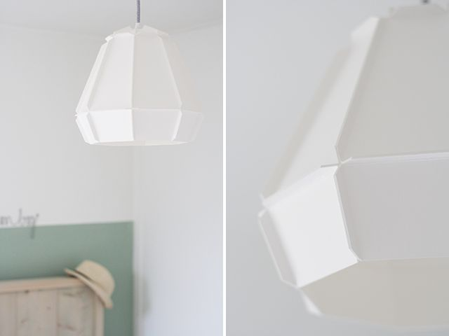 Lamp Slaapkamer Pinterest : about Lamps and Chandeliers on Pinterest ...