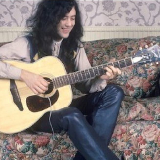 Pin By Ashley Donahue On Led Zeppelin Led Zeppelin Zeppelin Jimmy Page