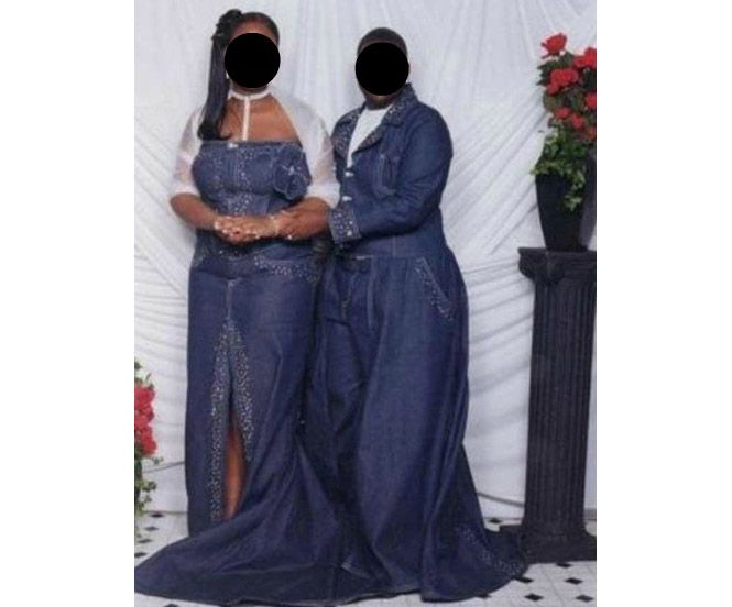 What Not to Wear: Prom Dresses from Hell - Buzz Viral
