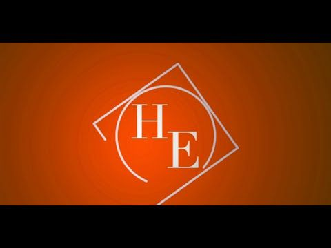 Hypnose pour Bien Dormir (en finir avec les insomnies..) - YouTube