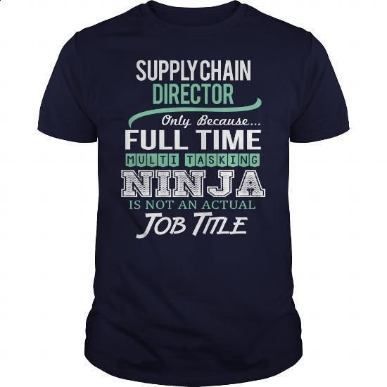 Awesome Tee For Supply Chain Director - #t shirt companies #white hoodies. CHECK PRICE => https://www.sunfrog.com/LifeStyle/Awesome-Tee-For-Supply-Chain-Director-146780574-Navy-Blue-Guys.html?60505
