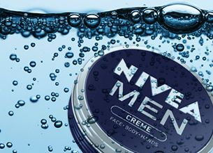 Win with BeautySouthAfrica and Nivea Men