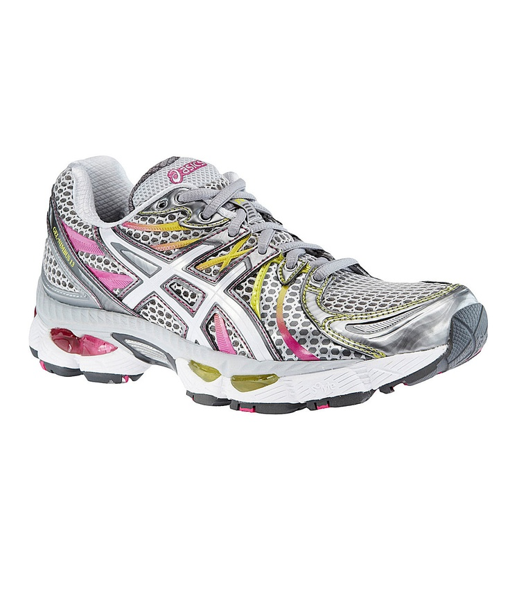 Love my running shoes!: Training Outfits, Clothing Lady, Asics Treats, Running Shoes, Fit Outfits, Sports Clothing, Gym Outfits, Workout Outfits, Asics Women