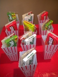 I want this for when they go get what they want from the concession stand.