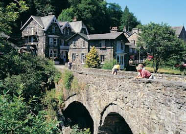 betws y coed milf women Book your tickets online for the top things to do in betws-y-coed, snowdonia  national park on tripadvisor: see 5610 traveler reviews and photos of.
