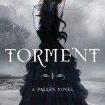 Fallen vol. II - Torment // Book review