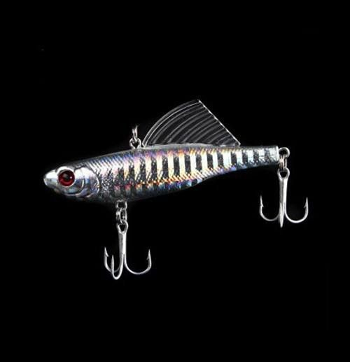 BUY Winter Sea Fishing Tackle Lure-33%OFF Online