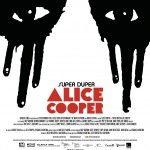 Alice Cooper Official Website