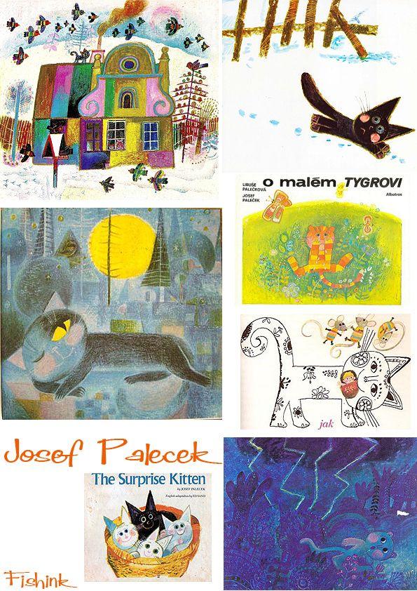 Fishinkblog 4977 JOSEF PALEČEK 4