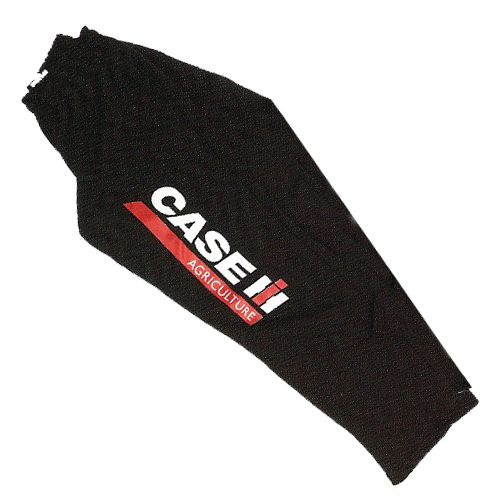 case ih sweatpants | ... with White and Red Case IH Agriculture logo. Available: Adult S-2XL