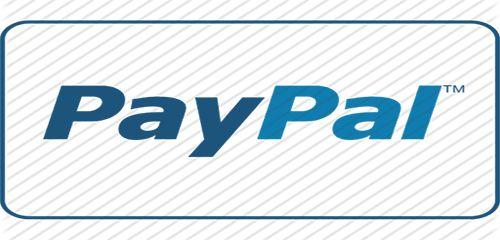 Paypal Gift Card Generator - GamEngine