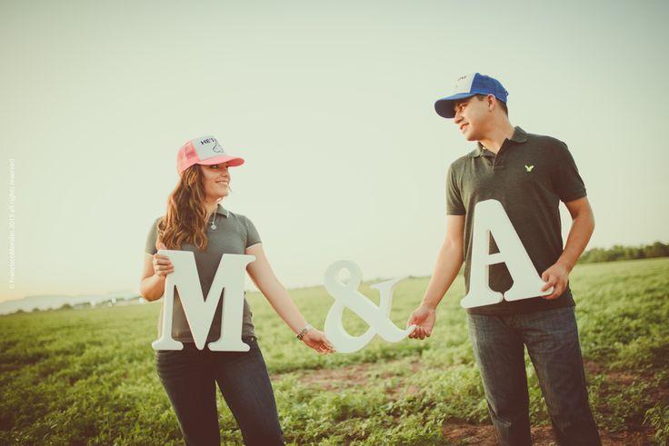 A&M #engagement #sesion #previa #boda #novios #savethedate