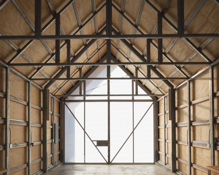 17 Best Ideas About Steel Trusses 2017 On Pinterest Roof