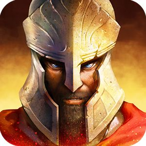 Get Pearls, Golds and Food unlimited with Spartan Wars Empire of Honor HackHello players! Need an Spartan Wars Empire of Ho