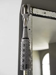 houles passementerie slim elegant tieback tiebacks. Black Bedroom Furniture Sets. Home Design Ideas