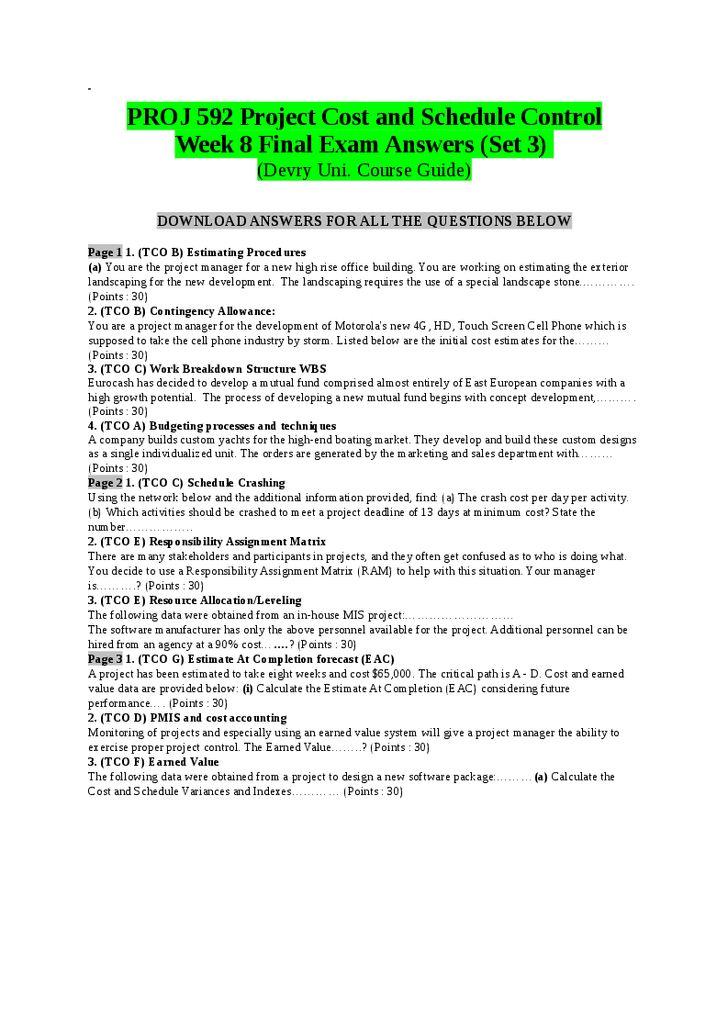 Flashlight Patents