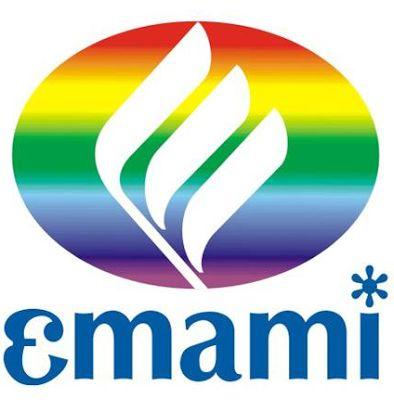 Emami Limited, today announced that the board of directors of the company have declared an interim dividend of Rs 1.75 per equity share of face value Rs 1 for the financial year 2016-17.