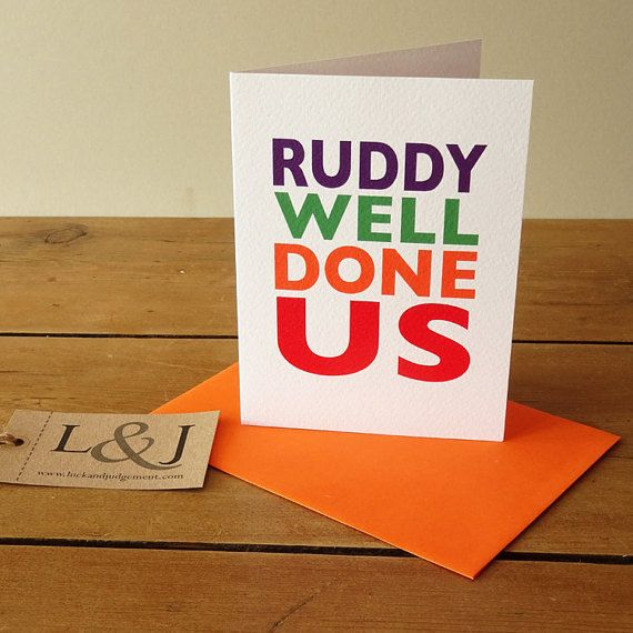 Check out Funny anniversary card, engagement card, husband to be, house warming, fiancee, anniversary husband, anniversary card her, new home card on luckjudgementcards