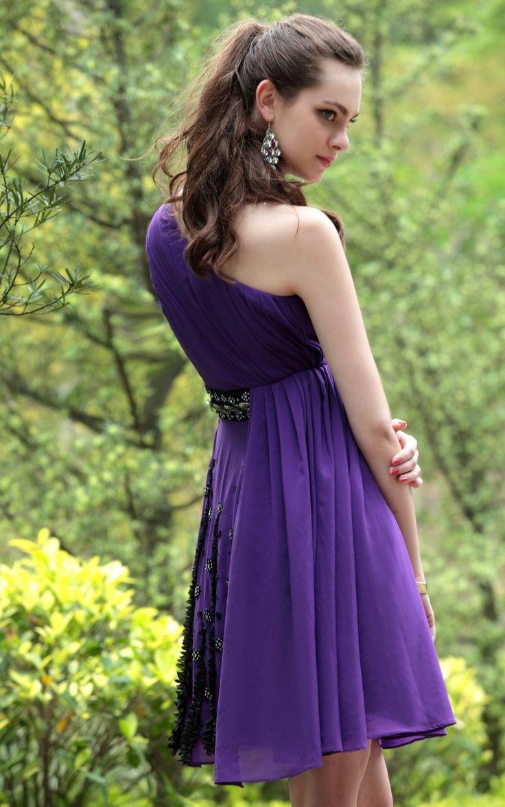 Magnífico Vestidos De Dama Matalan Ideas Ornamento Elaboración ...