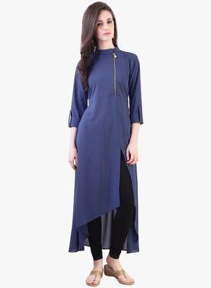 Kurtas & Suit Sets for Women - Buy Women Kurtas & Suit Sets Online in India