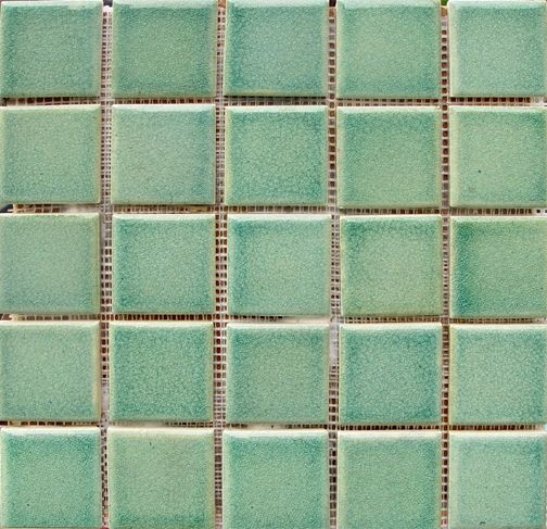 140 Best Images About Printies: Mini Tile & Flooring On