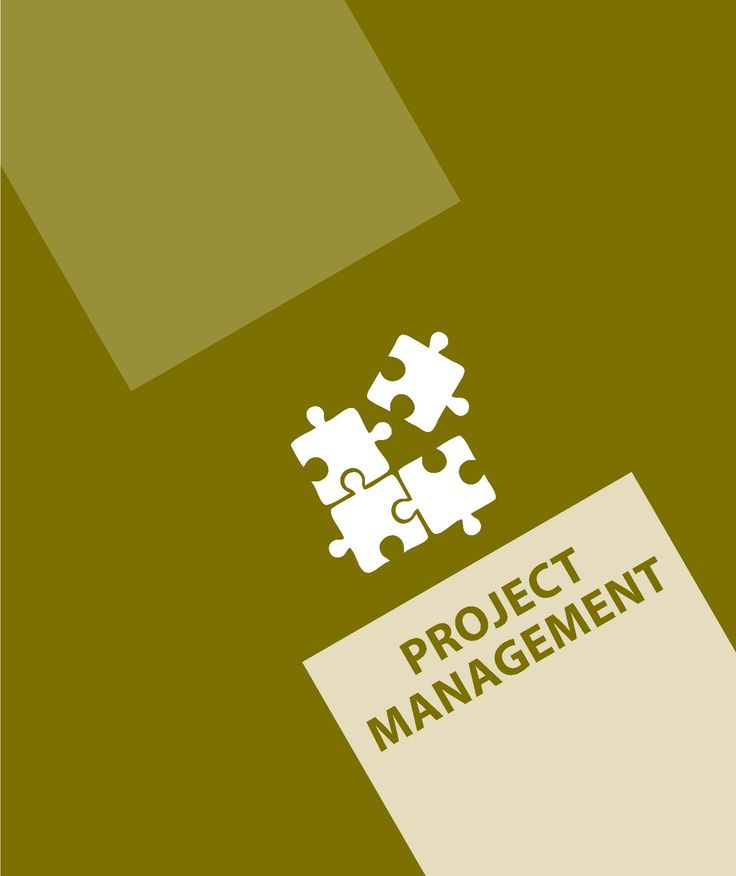 Las 25 mejores ideas sobre Project Risk Management en Pinterest - project risk assessment