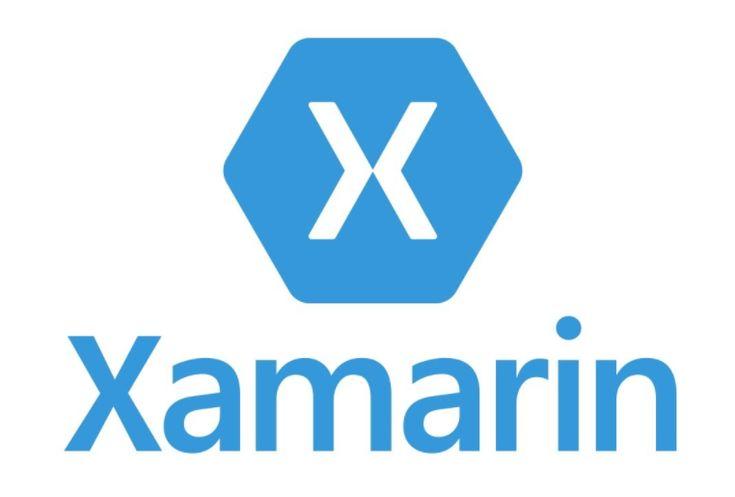 Xamarin Dersleri!  2011 yılında kurulmuş olan Xamarin yazılım firması aynı zamanda Mono'nun mimarı olan ekip tarafından inşa edilmiştir. 2016 yılında Microsoft tarafından kendi bünyesine alınan Xamarin, günümüzde Windows Phone, Android ve IOS uygulamaları geliştirmek açısından büyük önem taşımaktadır.  blog.bilisimegitim.com/xamarin-dersleri/  #bilişimegitim #bilişimeğitimmerkezi #onlineeğitim #uzaktancanlıeğitim #bilgisayarkursu #android #xamarinegitimi #xamarin