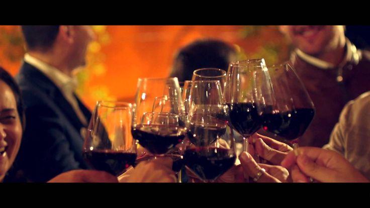 Video racconto del viaggio #RestartSud 2013  Produzione e Post Produzione Studio EG | Emotional Short Movie www.studio-eg.com