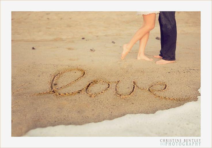 """Crazy, stupid Love"" :)"