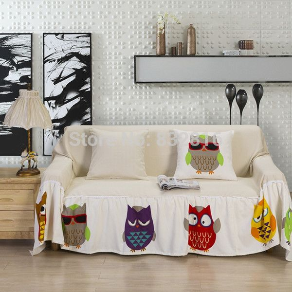 Cheap cover ibook, Buy Quality sofa covers manufacturers directly from China cover shield Suppliers: 	Product Description	  	  	Material: 100% Cotton Canvas Fabric	Sofa Cover Size: 190x200CM (1 se
