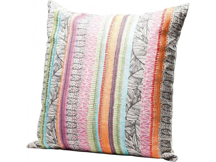 Poduszka Palms Springs — Poduszki — KARE® Design