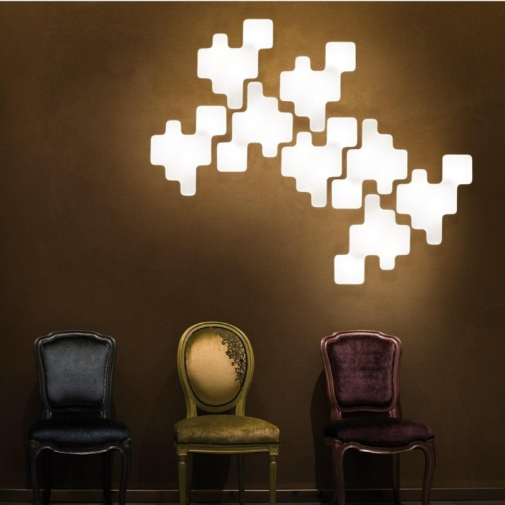 Lovely  best Lampen images on Pinterest Ceilings Ceiling lights and Drums