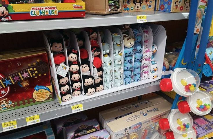 78 Best Images About Tsum Tsum Everything On Pinterest