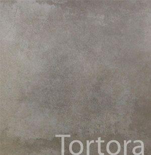 Carrelage contemporain Béton Brut Tortora