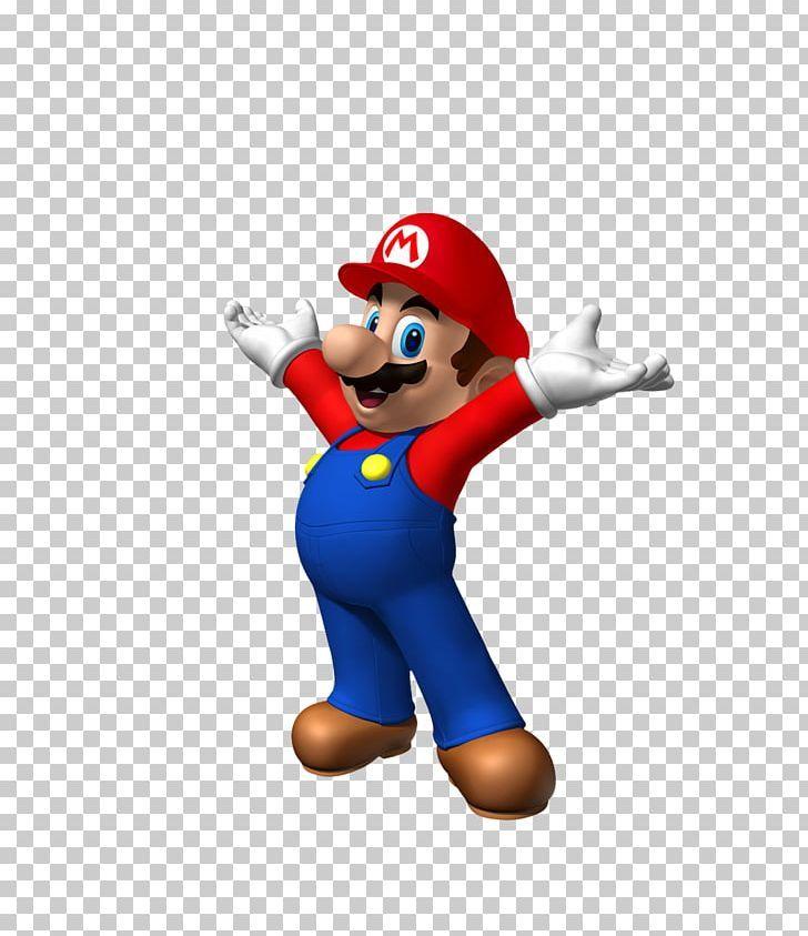 Super Mario Bros Super Mario Odyssey Super Mario Run Mario Amp Luigi Superstar Saga Png Bowser Cartoon Creat Mario Art Super Mario Run Super Mario Bros
