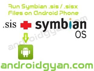 symbian sis converter download