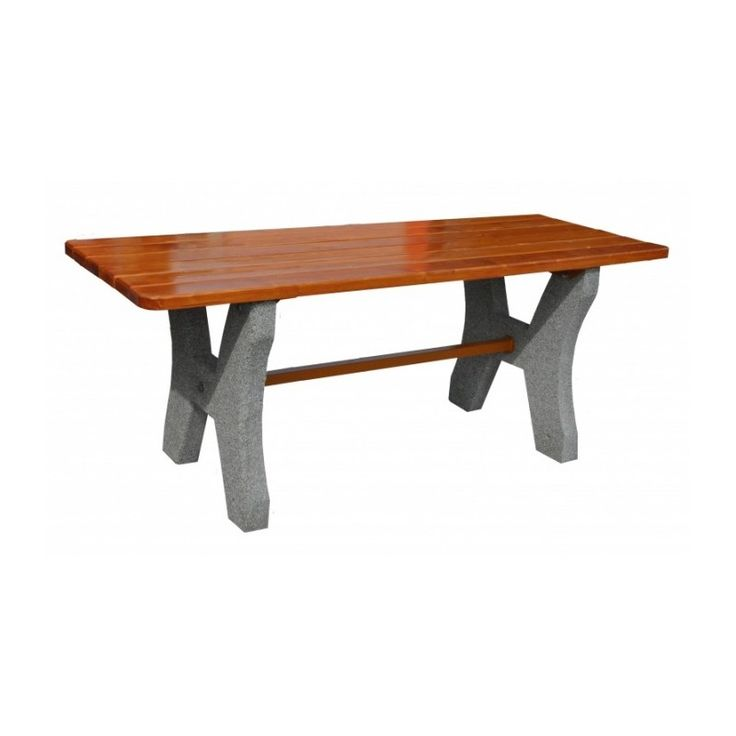 Stół Piknikowy kosze betonowe, kosze na śmieci, kosze na smieci, mała architektura miejska, http://cityarch.eu/