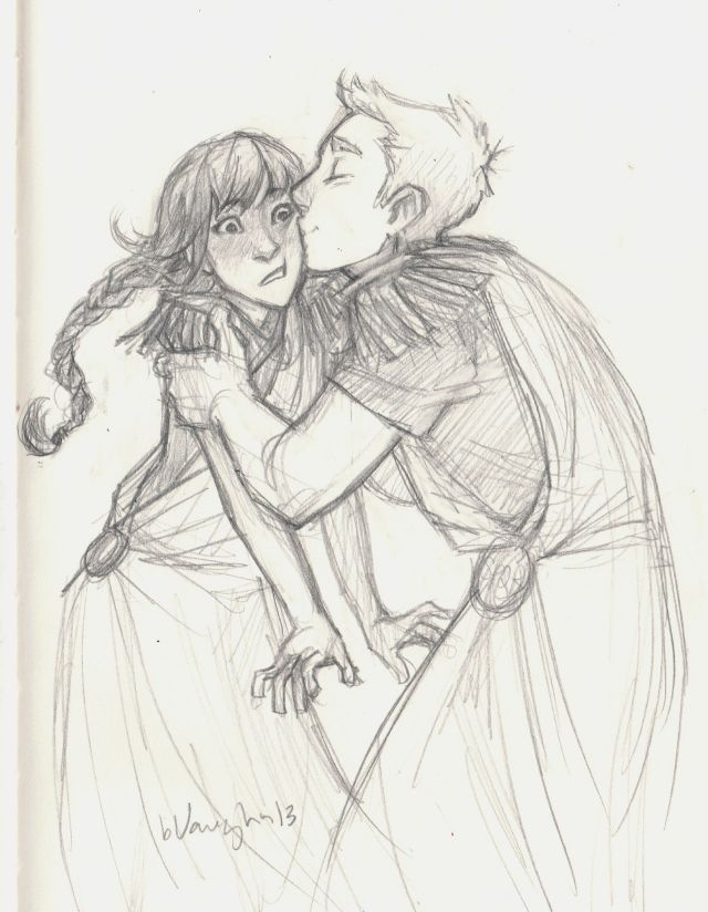 jason grace and reyna percy jacksonthe heroes of