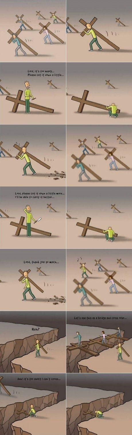 Tak, Lord