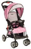 Jeep Cherokee Sport Stroller, Siren - http://www.discoverbaby.com/new-arrivals/car-seats/stroller/jeep-cherokee-sport-stroller-siren/