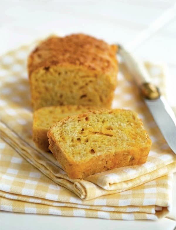 Gluten Free Cheddar Cheese Quick Bread Gluten Free Quick Bread Gluten Free Quick Bread Recipes Gluten Free Recipes Bread