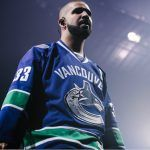 Big Numbers! Drake's 'Views' Reaches 3 Billion Streams on Spotify – stupidDOPE