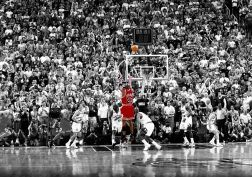 michael jordan basketball nba chicago bulls wallpaper