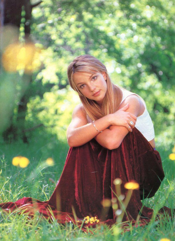 Britney Spears-99