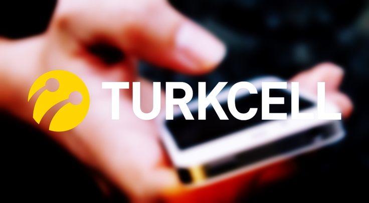 Turkcell operatörünün sunduğu Turkcell bedava internet kampanyasıyla sizlerde kazanmaya devam edin. İşte 2017 Turkcell bedava internet kampanyası...